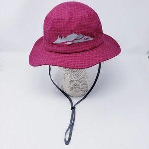 Outdoor Research Kid's Sun Bucket Hat Medium